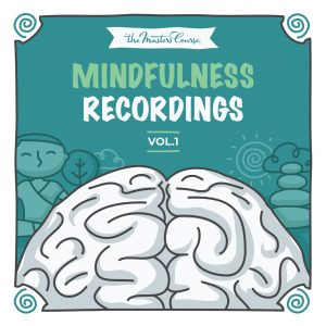 Mindfulness - Volume 1 - vol 1 300x300