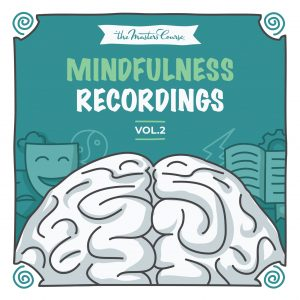 Mindfulness - Volume 2 - vol 2 300x300