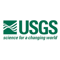 Mindfulness & Stress Management - USGS logo
