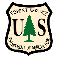 Mindfulness & Stress Management - usfs