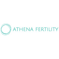 Center of Mindfulness for Pregnancy - athena fertility